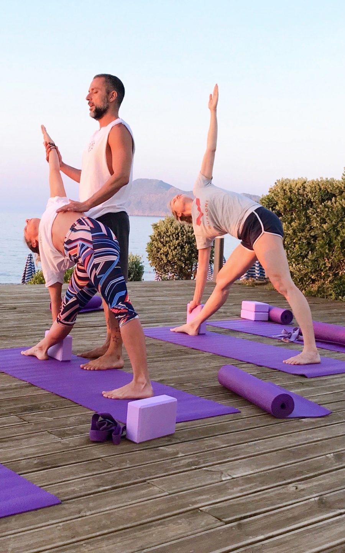 BD_yoga8new